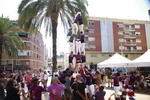 FESTA MAJOR 2019 - Diada Castelelrs de l'Adroc 07