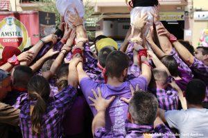 FESTA MAJOR 2019 - Diada Castelelrs de l'Adroc 09