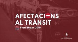 afectacions al trànsit (18) - copia