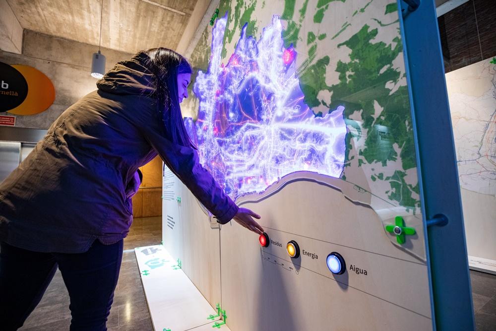 2019_02_07_Inauguració Expo Metròpolis de Ciutats a Cornellà (8)