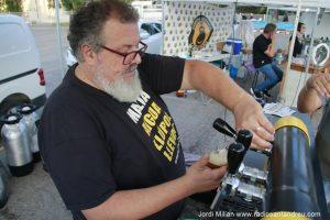 Birra Barca 2019 Fira Cervesa - 01