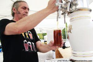 Birra Barca 2019 Fira Cervesa - 02