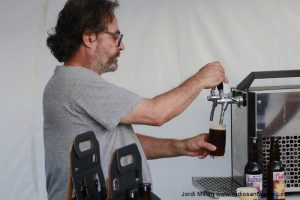 Birra Barca 2019 Fira Cervesa - 03