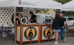 Birra Barca 2019 Fira Cervesa - 12
