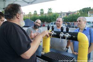 Birra Barca 2019 Fira Cervesa - 13