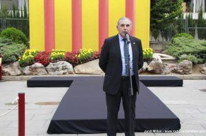 Diada Sant Andreu de la Barca 2019 - 03