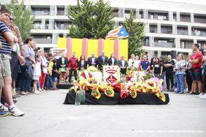 Diada Sant Andreu de la Barca 2019 - 04