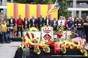 Diada Sant Andreu de la Barca 2019 - 07
