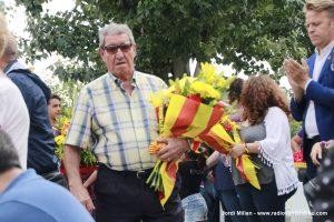 Diada Sant Andreu de la Barca 2019 - 15