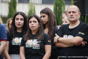 Diada Sant Andreu de la Barca 2019 - 21