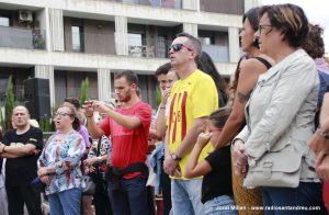 Diada Sant Andreu de la Barca 2019 - 23