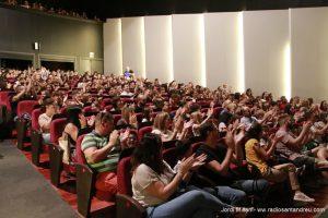 El Monstre de Colors al Teatre Nuria Espert 13
