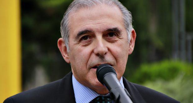 Enric Llorca