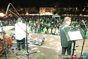 FESTA MAJOR 2019 - Sabor de Gracia 02