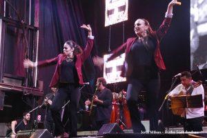 FESTA MAJOR 2019 - Sabor de Gracia 03
