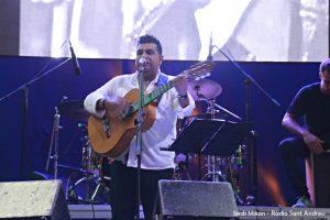 FESTA MAJOR 2019 - Sabor de Gracia 05