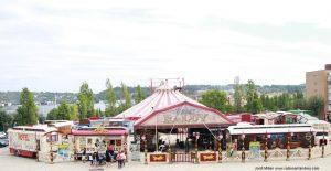 Visita Circ Raluy Legacy 01