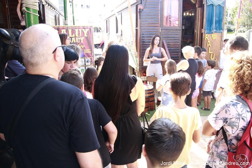 Visita Circ Raluy Legacy 05