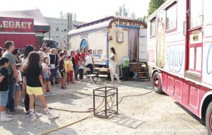 Visita Circ Raluy Legacy 06