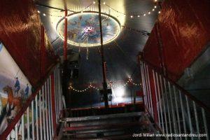 Visita Circ Raluy Legacy 09