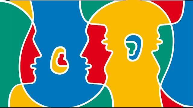 dia europeu llengues