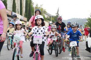 21 Festa de la Bicicleta Sant Andreu de la Barca - 02