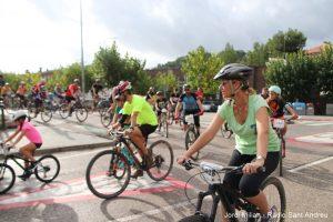 21 Festa de la Bicicleta Sant Andreu de la Barca - 07
