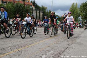 21 Festa de la Bicicleta Sant Andreu de la Barca - 08