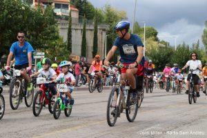 21 Festa de la Bicicleta Sant Andreu de la Barca - 09