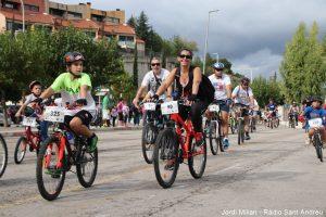 21 Festa de la Bicicleta Sant Andreu de la Barca - 10