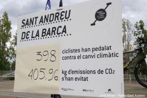 21 Festa de la Bicicleta Sant Andreu de la Barca - 14