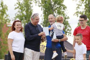 21 Festa de la Bicicleta Sant Andreu de la Barca - 16