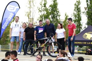 21 Festa de la Bicicleta Sant Andreu de la Barca - 18