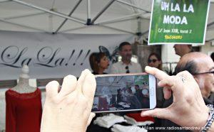 24 Fira al Carrer 2019 - 05