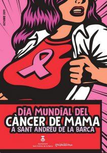 CANCER MAMA_0001 (1) - copia