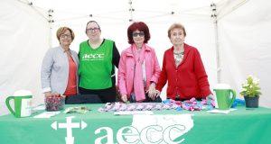 Junta Local Lluita Contra el Càncer SAB 01