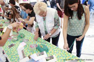 Setmana Lactància Materna 2019 a SAB - 03