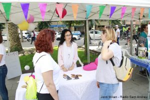 Setmana Lactància Materna 2019 a SAB - 04