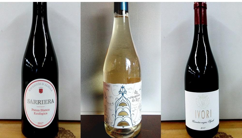 espai de vins 169