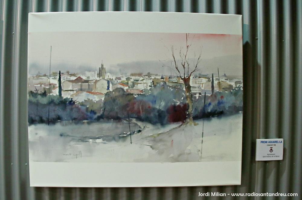 21 Concurs Pintura Ràpida - 04