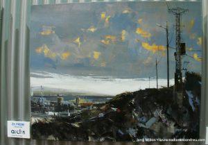 21 Concurs Pintura Ràpida - 06