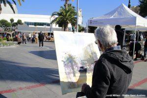 21 concurs pintura ràpida 2019 - 04