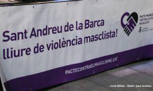 25 N a Sant Andreu de la Barca - 19