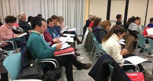 5 dictat català