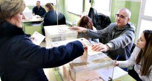 Eleccions Generals 10N a SAB - 01