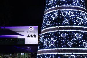 Encesa llums de Nadal 2019 - 00
