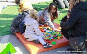Festa Drets Infants Sant Andreu Barca 2019 - 0