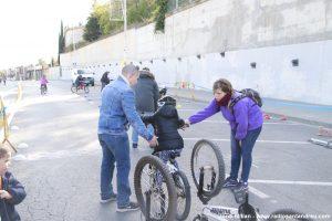 Festa Drets Infants Sant Andreu Barca 2019 - 07