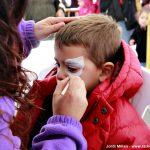 Festa Drets Infants Sant Andreu Barca 2019 - 09