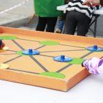 Festa Drets Infants Sant Andreu Barca 2019 - 12